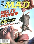 Mad Vol 1 446