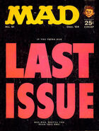 Mad Vol 1 91-B