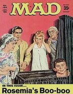 Mad Vol 1 124