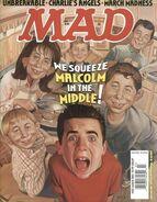 Mad Vol 1 403