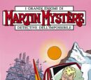Martin Mystère Vol 1 116
