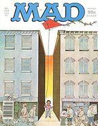 Mad Vol 1 224