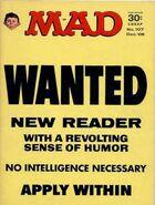 Mad Vol 1 107