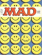 Mad Vol 1 150