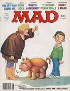Mad Vol 1 199