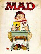 Mad Vol 1 101