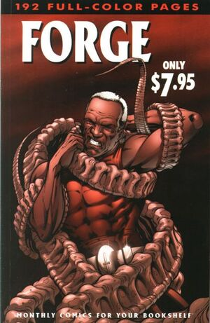 Forge Vol 1 13