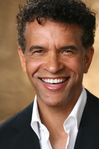 File:Brian Stokes Mitchell 456.jpg