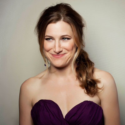 kathryn hahn facebook