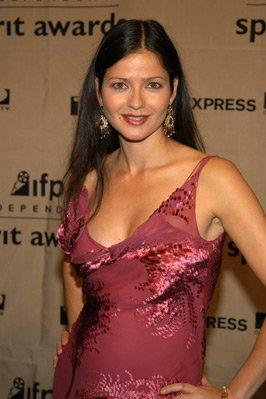 jill hennessy 2016jill hennessy 2016, jill hennessy instagram, jill hennessy and her sister, jill hennessy ghost in my head, jill hennessy interview, jill hennessy angie harmon, jill hennessy twitter, jill hennessy, jill hennessy law and order, jill hennessy husband, jill hennessy actress, jill hennessy wiki, jill hennessy law and order death, jill hennessy facebook, jill hennessy maxim, jill hennessy mp, jill hennessy twin, jill hennessy bio, jill hennessy imdb, jill hennessy net worth