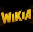 Crossout Вики