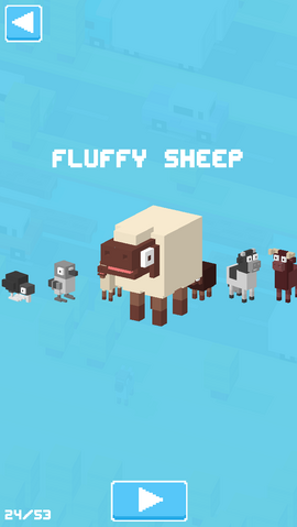 File:Fluffy Sheep.PNG