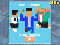 Psy-Daddy