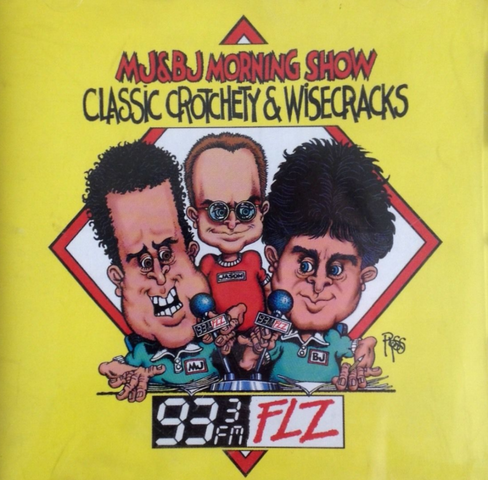 File:Classic Crotchety & Wisecracks.PNG