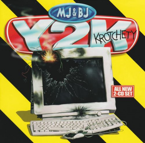File:Y2Krotchety.PNG