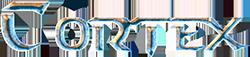 Cortex Trolls Wikia