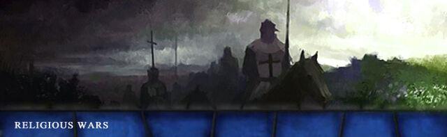 File:Religious wars crusades jihads.jpg