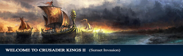 File:Sunset invasion front.jpg