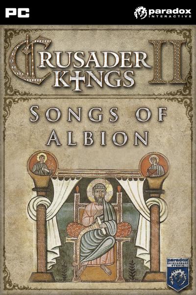 Crusader Kings Ii Windows Mac Game: Crusader Kings II Wiki