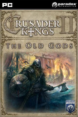 File:Gaming-crusader-kings-2-the-old-gods-concept-art-8.jpg