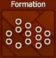FormationStartingWedge