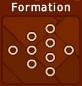 FormationCarnival