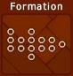 FormationPlane