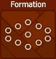 FormationCandy