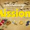 Missions Thumbnail