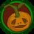 PumpkinPower