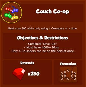 RP2CouchCoop