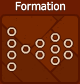 FormationFluxingCapacitor