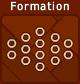 FormationFootball