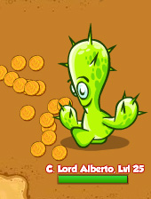 C-lord-alberto