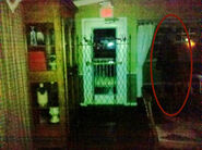 Real-Ghost-Pictures-The-Shadow-People