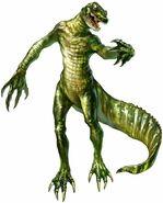TheSwampWarden-AlligatorMan
