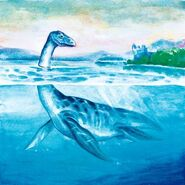 Scary-stories-nessie2