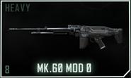 Mk60 loadout icon