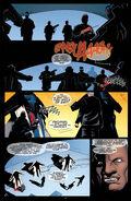 Crysis comic 06 017