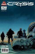 Crysis comic 06 001