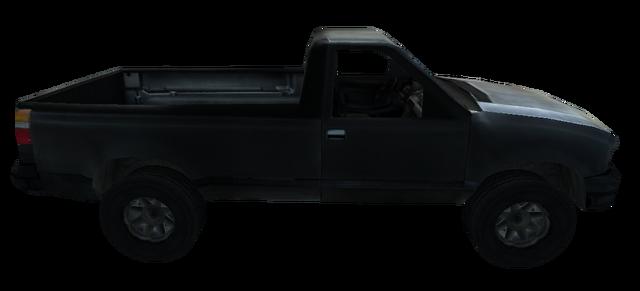 File:Civilian Car.png