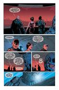 Crysis comic 04 005