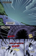 Crysis comic 05 004