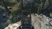 Crysis 2012-02-05 20-36-19-94