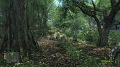 Crysis 2012-02-04 20-33-51-88