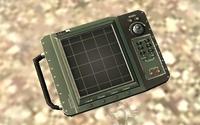 Radar Kit