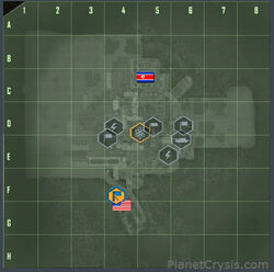 Refinerymap