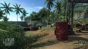 Crysis 2012-02-05 20-28-08-35