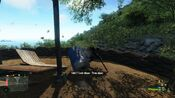 Crysis 2012-02-05 20-33-10-70