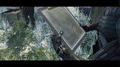 Crysis 2012-02-04 16-37-17-94